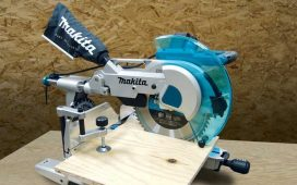 makita-ls1216l review