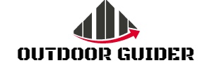 Outdoor Guider